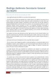 Rodrigo Ambrosio nov70.pdf - Salvador Allende