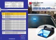 VIPER S2 SOLARISSeries - Rauwers GmbH