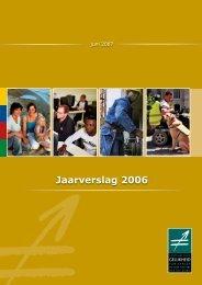 jaarverslag-2006-nl - Centrum voor gelijkheid van kansen en voor ...