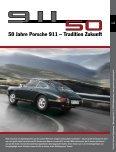 Ausgabe 01/2013 [2546 kB] - Porsche Zentrum Regensburg - Seite 3