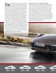 Ausgabe 01/2013 [2546 kB] - Porsche Zentrum Regensburg - Seite 4
