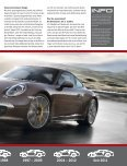 Ausgabe 01/2013 [2546 kB] - Porsche Zentrum Regensburg - Seite 5