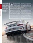 Ausgabe 01/2013 [2546 kB] - Porsche Zentrum Regensburg - Seite 6