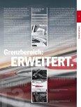 Ausgabe 01/2013 [2546 kB] - Porsche Zentrum Regensburg - Seite 7
