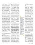 Gabinete de intervenção contra o exercício ilegal - Ordem dos ... - Page 2