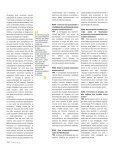 Gabinete de intervenção contra o exercício ilegal - Ordem dos ... - Page 3