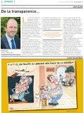 658 - Le Régional - Page 2
