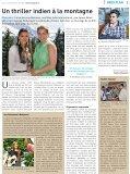 658 - Le Régional - Page 3