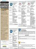 658 - Le Régional - Page 4