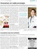 658 - Le Régional - Page 5