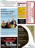 658 - Le Régional - Page 6
