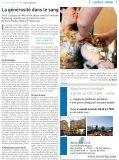 658 - Le Régional - Page 7