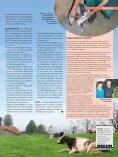 Fachartikel - Nutzungsdauer erfüttern (pdf / 538 KB) - UFA AG - Seite 2
