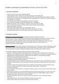 selostus liitteineen - Porvoo - Page 2
