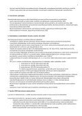 selostus liitteineen - Porvoo - Page 3