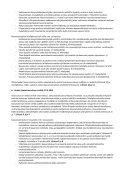 selostus liitteineen - Porvoo - Page 4