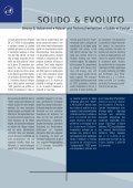 DEPLatlas25maggio (Page 1) - NOVA PAN - Page 2