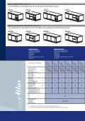 DEPLatlas25maggio (Page 1) - NOVA PAN - Page 4