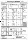 VENERO - Home Style sro - Page 3