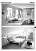 VENERO - Home Style sro - Page 6