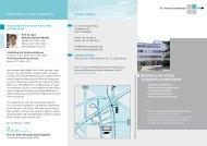 Endoskopie - Verbund Katholischer Kliniken Düsseldorf