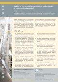 Das vollständige Positionspapier zum ... - BIO Deutschland - Seite 4