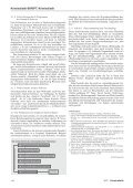 Kriminalistik-SKRIPT - Seite 4