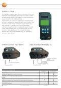 Testo 350 - Sistema portatile per l'analisi delle emissioni - Logismarket - Page 4