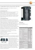 Testo 350 - Sistema portatile per l'analisi delle emissioni - Logismarket - Page 5