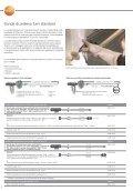 Testo 350 - Sistema portatile per l'analisi delle emissioni - Logismarket - Page 6