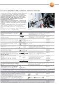 Testo 350 - Sistema portatile per l'analisi delle emissioni - Logismarket - Page 7