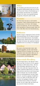 Havel-Radweg - Stadt Rathenow - Seite 6