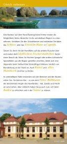 Havel-Radweg - Stadt Rathenow - Seite 7