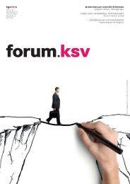 Drahtseilakt GeschäftsführunG Aufgaben, Risiken, Haftungsfragen ...