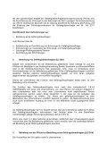 Schulung Gefahrgutbeauftragter September 2011 - IHK Oberfranken - Seite 2