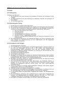 Schulung Gefahrgutbeauftragter September 2011 - IHK Oberfranken - Seite 7