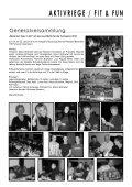 April 2010 - STV Dussnang-Oberwangen - Seite 5
