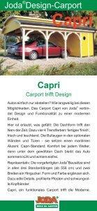 Capri - Joda - Seite 2