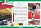 Capri - Joda - Seite 3
