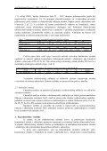 ELEKTROLYTICKÁ RAFINÁCIA STRIEBRA Z METALICKÝCH ... - Page 4