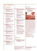 Veranstaltungsreihe natuRankweil – Vielfalt erleben - Seite 2