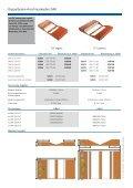 Doppelboden-Anschlusskasten DAK - Woertz AG - Seite 2