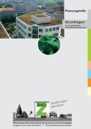 ZinCo-Planunghilfe 'Grundlagen' - Kommunalinnovationen.de