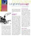 Message Essentiel - Un poisson dans le net - Page 2