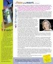 Message Essentiel - Un poisson dans le net - Page 4