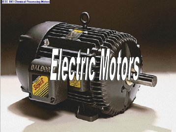 28 PP Single Phase Motors.pdf