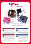 CHRISTMAS - Jurong Point - Page 7