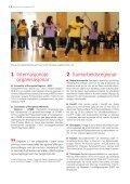 2011 - Hordaland fylkeskommune - Page 4