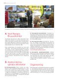 2011 - Hordaland fylkeskommune - Page 6
