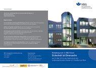Einladung (PDF-Dokument 2 MB) - Gemeinsam aktiv